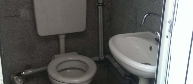 WC-Project